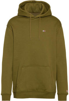 Tommy Hilfiger Tommy Classic Relaxed Fit Hoody uniform (DM0DM07199-L8Q)