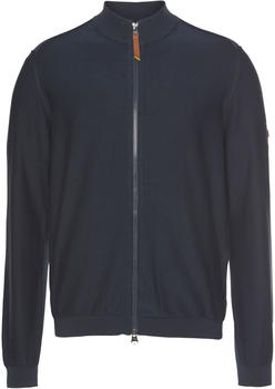 camel active Strickjacke navy (409900-3K02-19)