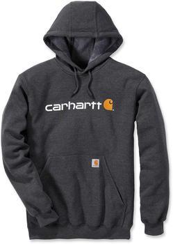 carhartt-signature-logo-midweight-sweatshirt-100074