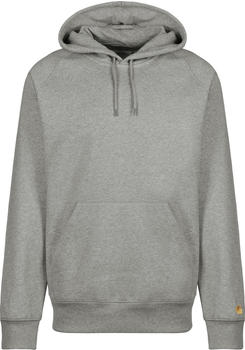 carhartt-hooded-chase-sweat-grey-heather-gold-i026384v690