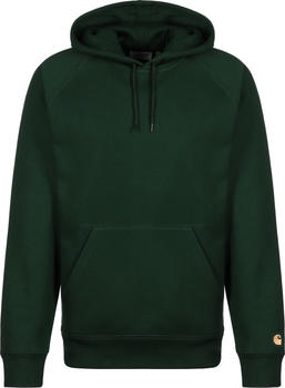 carhartt-hooded-chase-sweat-bottle-green-gold-i0263843c90