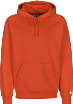 carhartt-hooded-chase-sweat-orange-i0263840g090