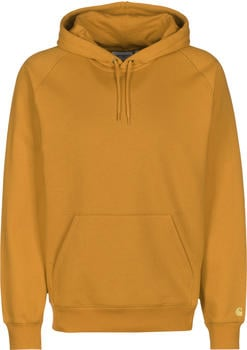 carhartt-hooded-chase-sweat-winter-sun-gold-i0263840g190