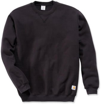 carhartt-midweight-crewneck-sweatshirt-k124-black
