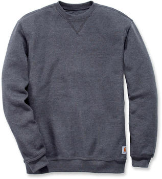 carhartt-midweight-crewneck-sweatshirt-k124-carbon-heather