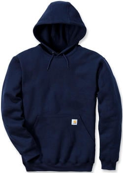 carhartt-midweight-hooded-sweatshirt-k121-new-navy