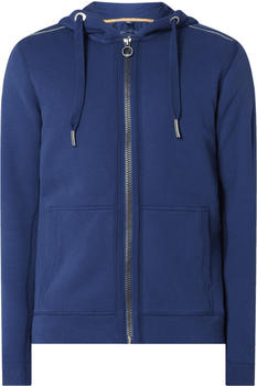 wellensteyn-yacht-hoodie-tech-450-darknavy