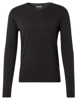 tom-tailor-pullover-1012820-black-grey-melange
