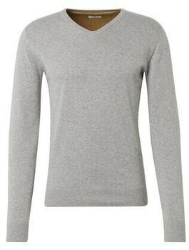 tom-tailor-pullover-1012820-light-soft-grey-melange
