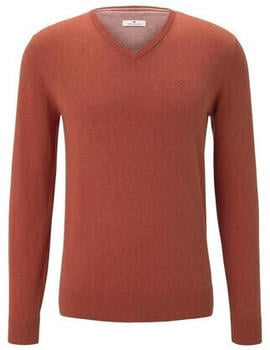 tom-tailor-pullover-1012820-heated-orange-melange