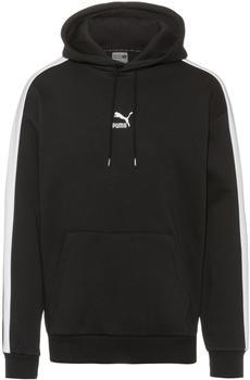 puma-classics-t7-hoodie-530272-black