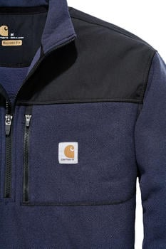 carhartt-fallon-half-zip-sweatshirt-102836-black