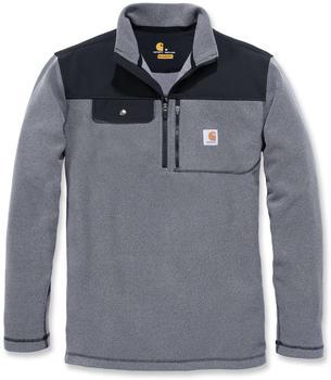 carhartt-fallon-half-zip-sweatshirt-102836-charcoal