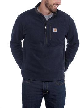 carhartt-fallon-half-zip-sweatshirt-102836-navy