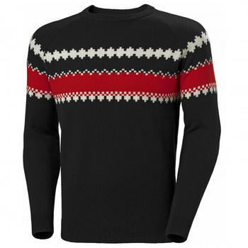 helly-hansen-wool-knit-sweater-62918-black