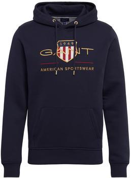 gant-archive-shield-hoodie-2047056-evening-blue