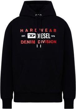diesel-girk-k20-a00325-0hayt-deep-black