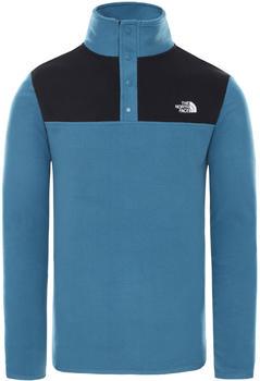 the-north-face-mens-tka-glacier-snap-neck-pullover-nf0a4ajd-mallard-blue