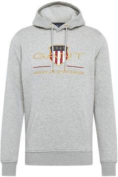 gant-archive-shield-hoodie-2047056-93-grey-melange