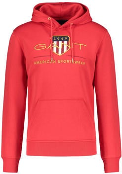 gant-archive-shield-hoodie-2047056-lava-red