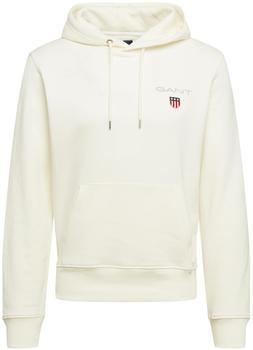 gant-shield-hoodie-eggshell-2057003-113