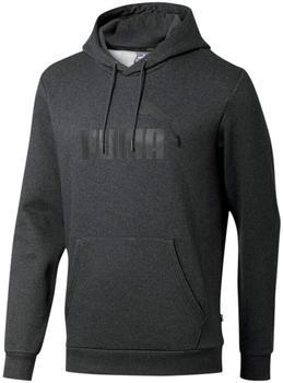 puma-puma-hoodie-grau-851743-0041
