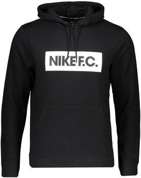 nike-fc-pullover-fleece-football-hoodie-ct2011-010-black