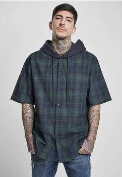 urban-classics-hooded-short-sleeve-shirt-tb3514-00155-0054-navy