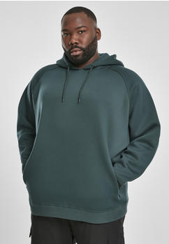 urban-classics-raglan-zip-pocket-hoody-tb3100-02245-0037-bottlegreen