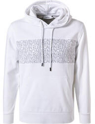calvin-klein-hoodie-k10k107145-yaf-white