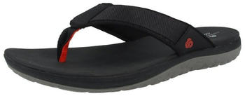 Clarks Step Beat Dune black