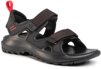 The North Face Hedgehog Sandal III NF0A46BHKT0 black