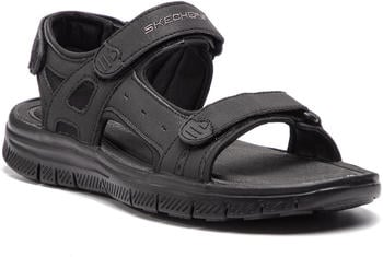 Skechers Upwell 51874 black