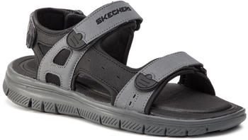 Skechers Upwell 51874 grey