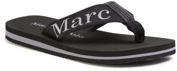 Marc O'Polo 003 25071001 600 Black 990 black