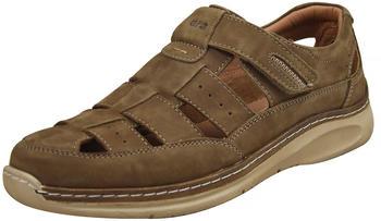 ara-herren-sandaletten-pedro-grau-braun-blau-1116205