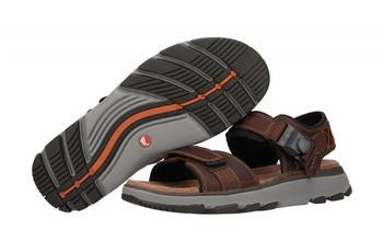 clarks-originals-clarks-herren-sandaletten-un-trek-part-braun-26131860-7