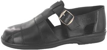 sioux-herren-sandaletten-schwarz-30630