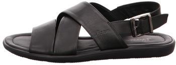 sioux-herren-sandaletten-mirtas-schwarz-30901