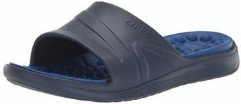 crocs-herren-sandaletten-reviva-blau-205546-4hi