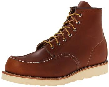 red-wing-classic-moc-oro-legacy-leather