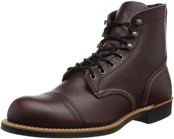 red-wing-iron-ranger-oxblood-mesa-leather