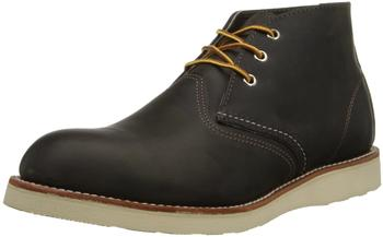 red-wing-classic-chukka-charcoal-rough-tough-leather
