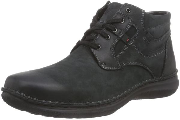 Josef Seibel Anvers 35 black