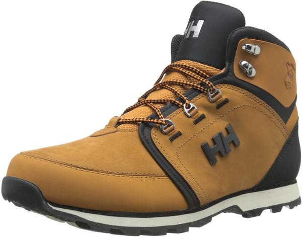 Helly Hansen Koppervik new wheat/black/natur
