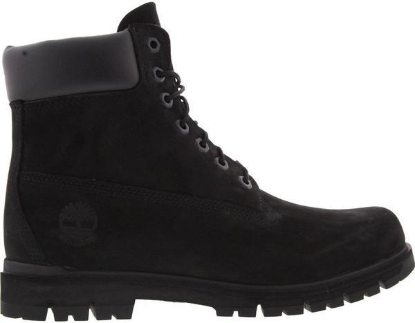 Radford 6 Boot Inch Yellow Timberland EH92ID