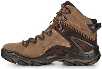 Ecco Terra Evo GTX (826504) brown