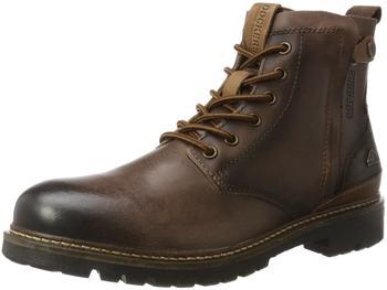 Dockers 41BN003 brown