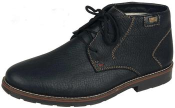 Rieker Michigan (35310) black
