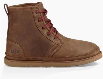 UGG Harkley WP grizzly